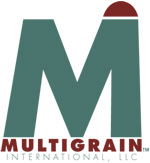 Multigrain International, LLC